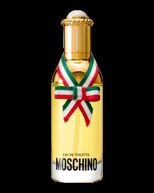 Moschino Femme, EdT