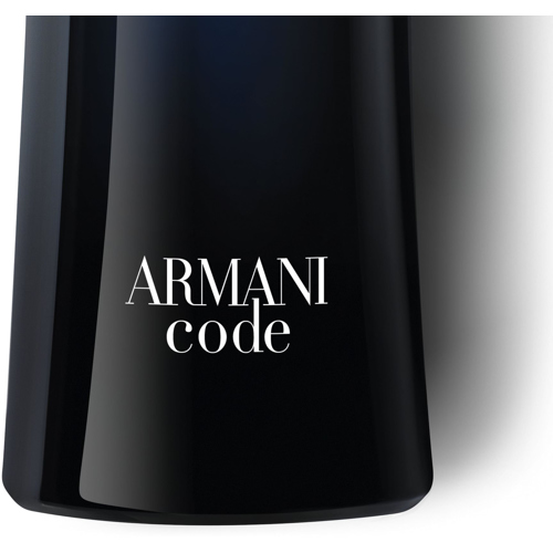 Code for Men, EdT