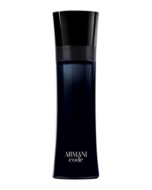 Armani Code for Men, EdT