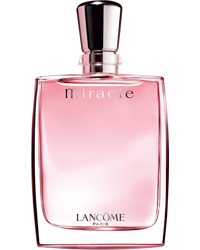 Miracle, EdP 100ml thumbnail