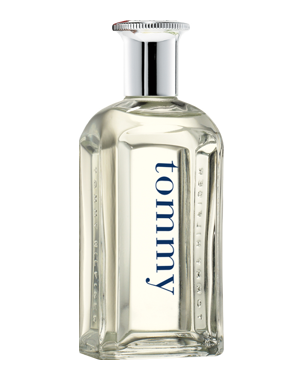 Tommy Hilfiger Tommy, EdT
