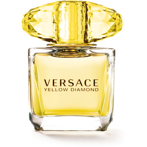 Yellow Diamond, EdT