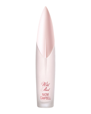Naomi Campbell Wild Pearl, EdT