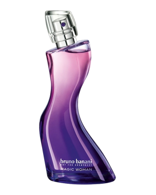 Bruno Banani Magic Woman, EdT