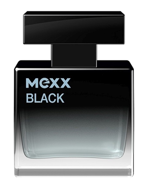 Mexx Black Man, EdT
