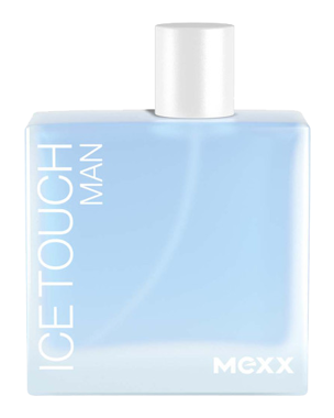Mexx Ice Touch Man, EdT