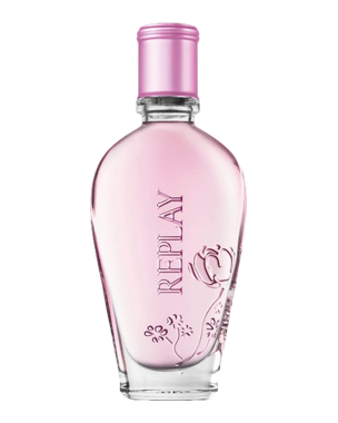 Replay Jeans Spirit for Her, EdT