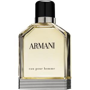 Armani Eau Pour Homme, EdT