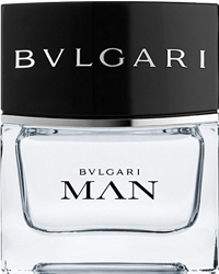 Man, EdT 30ml thumbnail