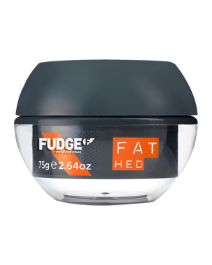 Fudge Fat head 75g