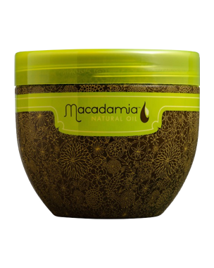 Macadamia Natural Oil Natural Oil Deep Repair Masque