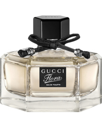 Flora by Gucci, EdT 75ml thumbnail