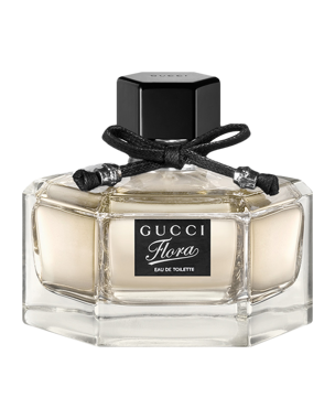 Gucci Flora by Gucci, EdT