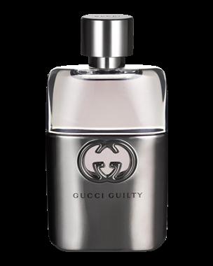 Gucci Guilty Pour Homme, EdT