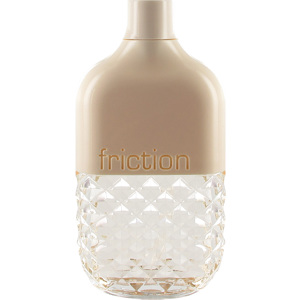 Friction for Her, EdP 100ml