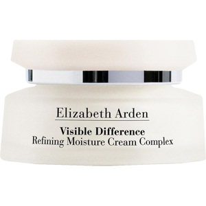 Visible Difference Refining Moisture Cream Complex 75ml