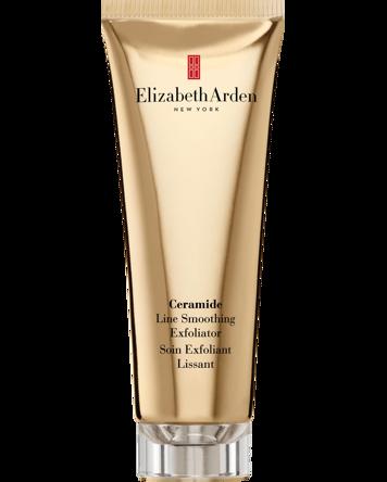 Elizabeth Arden Ceramide Gentle Line Smoothing Exfoliator 100ml
