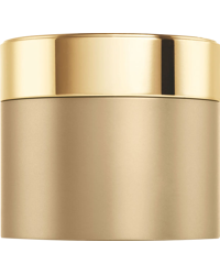 Elizabeth Arden Ceramide Lift & Firm Eye Cream SPF15 15ml