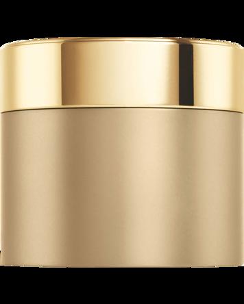 Elizabeth Arden Ceramide Lift & Firm Eye Cream SPF15 15ml