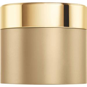 Ceramide Lift & Firm Eye Cream SPF15 15ml
