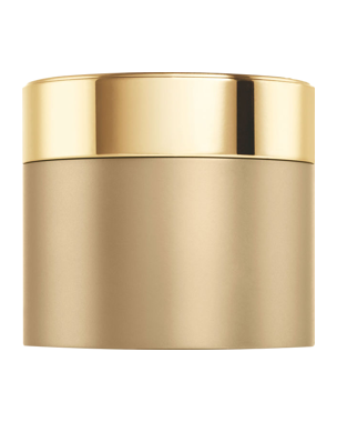 Ceramide Lift & Firm Eye Cream SPF15 15ml