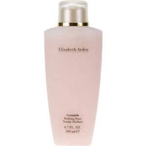 Ceramide Purifying Toner 200ml