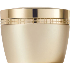 Ceramide Premiere Activation Cream SPF30 50ml