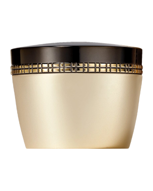 Ceramide Premiere Overnight Regenerations Cream 50ml