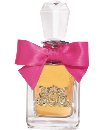 Juicy Couture Viva La Juicy, EdP