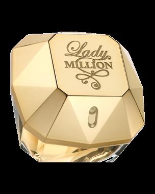 Paco Rabanne Lady Million, EdP