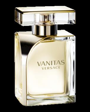 Versace Vanitas, EdP
