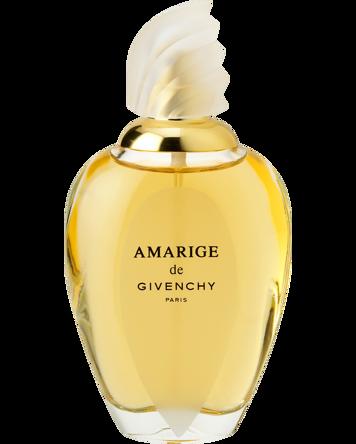 Amarige, EdT 100ml