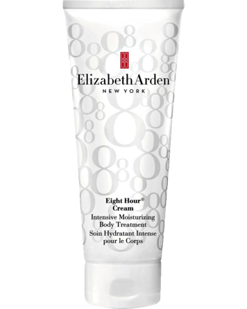Elizabeth Arden Eight Hour Cream Intensive Moist. Body Treatment 200ml