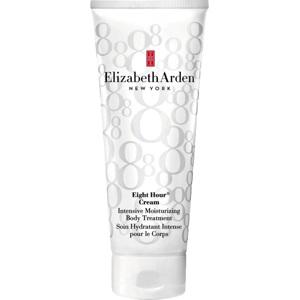 Eight Hour Cream Intensive Moist. Body Treatment 200ml
