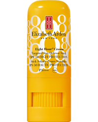 Elizabeth Arden Eight Hour Cream Targeted Sun Defense Stick SPF50 6,8g