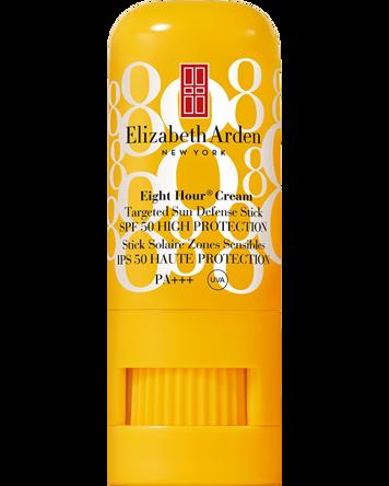 Elizabeth Arden Eight Hour Cream Targeted Sun Defense Stick SPF50 6,8g