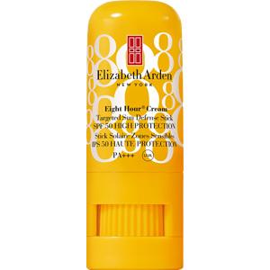 Eight Hour Cream Targeted Sun Defense Stick SPF50 6,8g
