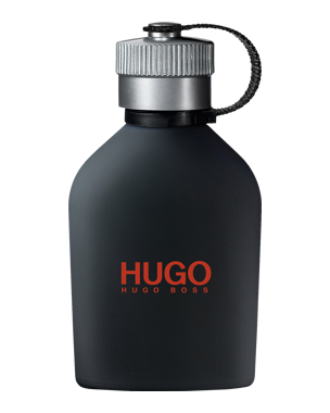 Hugo Boss Hugo Just Different, EdT