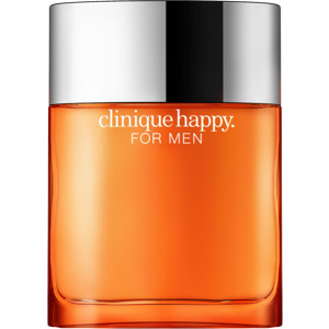 Happy for Men, Cologne Spray