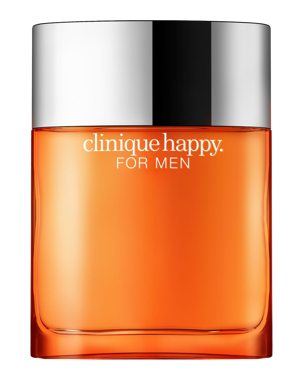 Clinique Happy for Men, Cologne Spray