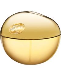 Golden Delicious, EdP 50ml