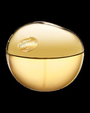 Donna Karan Golden Delicious, EdP