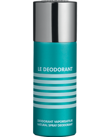 Jean Paul Gaultier Le Male, Deospray 150ml