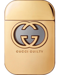 Guilty Intense, EdP 30ml thumbnail