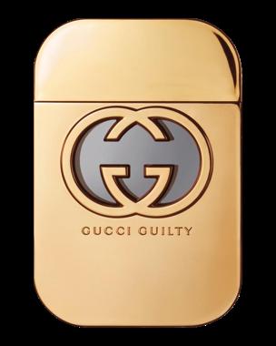 Gucci Guilty Intense, EdP