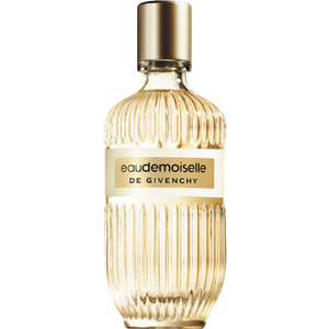 Eaudemoiselle de Givenchy, EdT 50ml