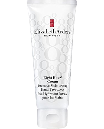 Elizabeth Arden Eight Hour Cream Intensive Moist. Hand Treatment 75ml