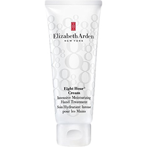 Eight Hour Cream Intensive Moist. Hand Treatment 75ml