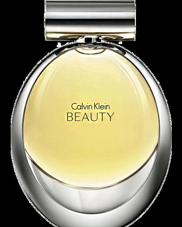 Calvin Klein Beauty, EdP