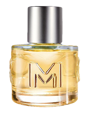 Mexx Woman, EdT